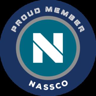 NASSCO member plumber