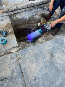 rehabilitating-the-lowcountry-cast-iron-pipes