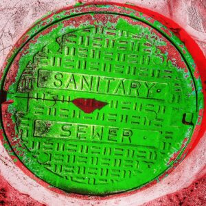 How Sewer System Overflows Impact The Public