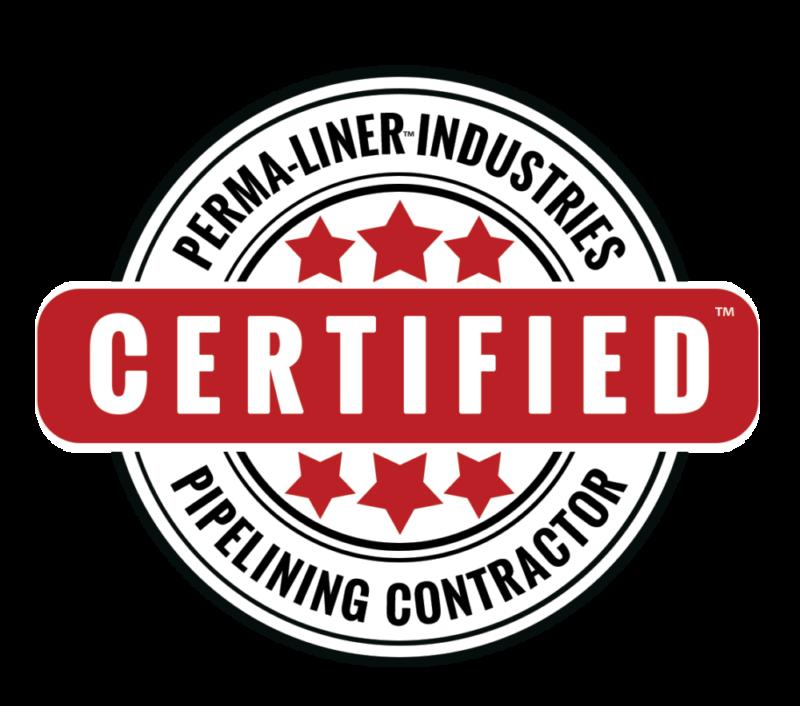 Rooternow Plumbing services permaliner certified